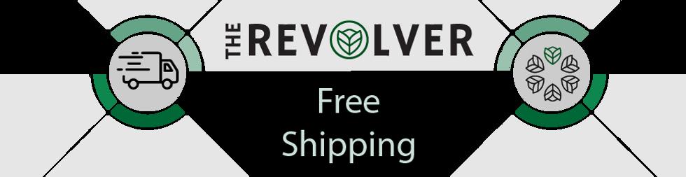 REVOLVER_2021 Jan Website Banner-01.png