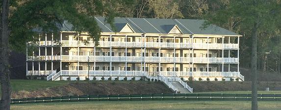 VIR Lodge.jpg