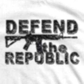 DEFEND-THE-REPUBLIC-THUMB.jpg