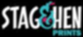 Web_Logo_10x.png