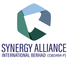 Synergy Alliance International Berhad