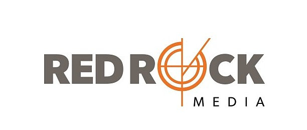 Redrock Media Recruitment