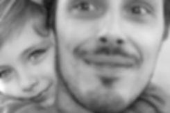 Fabio and Luigi Nocera