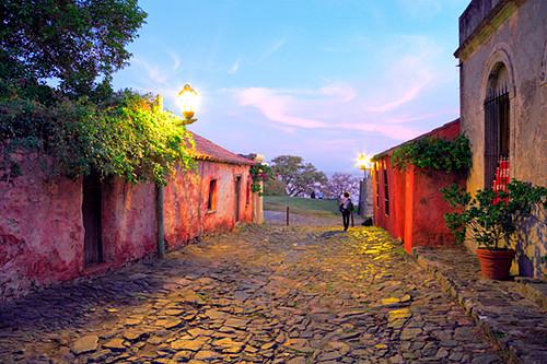 Uruguay. Fuente: explora Diario el Latino