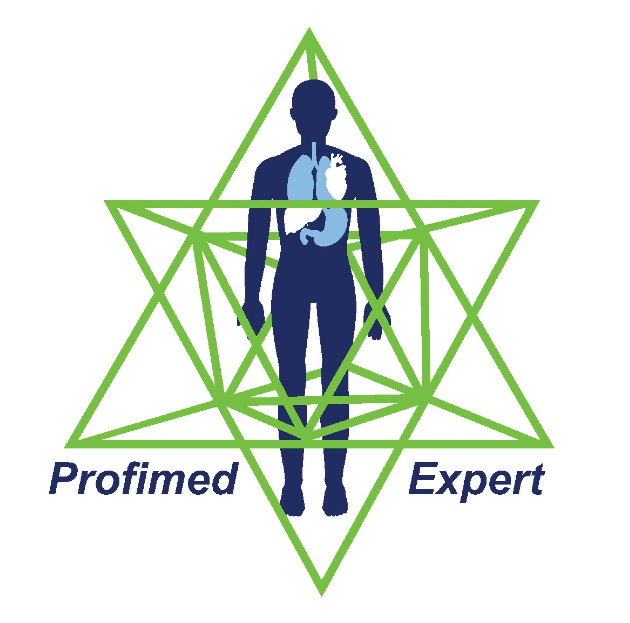 Клиника Ассута в Израиле - Официальный Сайт