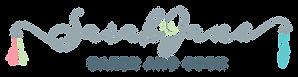 73f82c1b4f_Logo.png