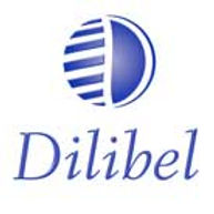 Logo_dilibel_138.jpg