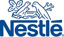 nestlc3a9-logo.png
