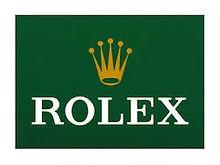 Rolex_edited.jpg