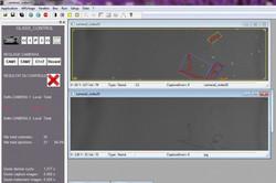 Veramic_20_6_2011_Index35-1024x681.jpg