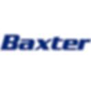 Baxter-logo-website.png