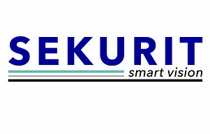 nouveau_logo_sekurit_sur_fond_blanc_1.pn