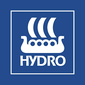 norsk-hydro-2-logo-png-transparent.png