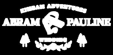 ap-wedding-logo---white.png