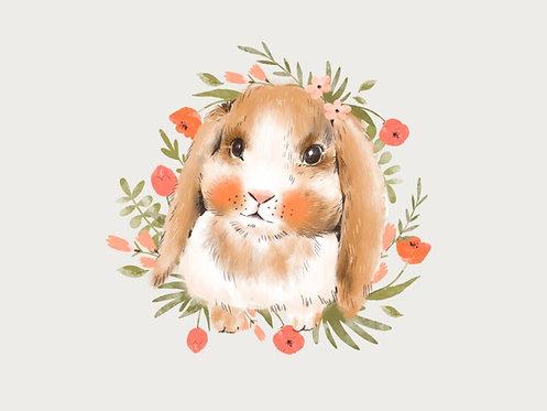 Кроленятко