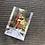 Thumbnail: Листівка Федір Фекета під марку