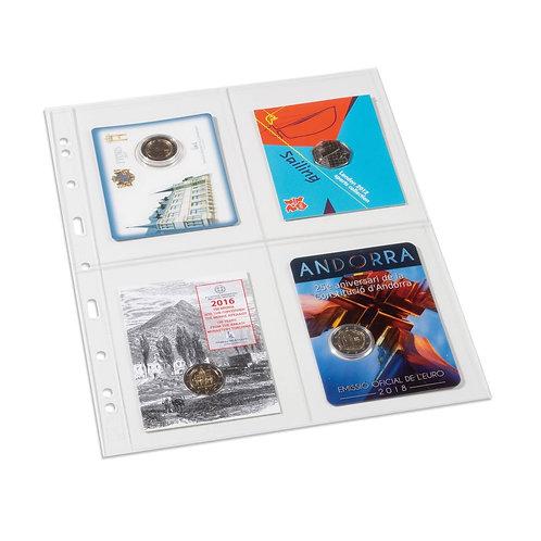 Файли для листівок