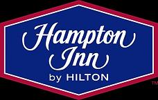 Ha_8457_Hampton_Inn_BY_HILTON-Logo_HiRes