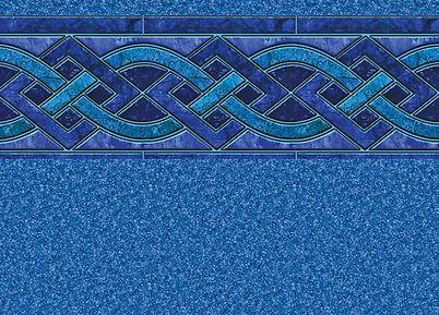 2020-Indigo-Marble-Blue-Granite-DMax-9-1