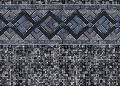2020-Cobalt-Lake-Grey-Mosaic-27M-9-3-4-M