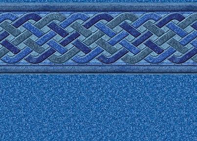 2020-Bali-Blue-Granite-27M-9-D.jpg