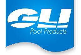 GLI logo.JPG