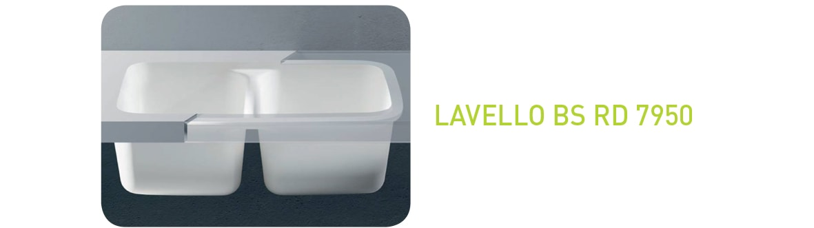 Lavello-Cucina-Betacryl-Solid-Surface-Ca