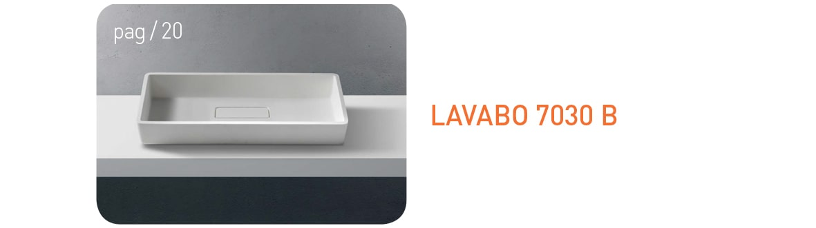 Lavabo-Bagno-Solid-Surface-Betacryl-Cata