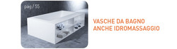 Vasca-Bagno-Solid-Surface-Betacryl-Catal