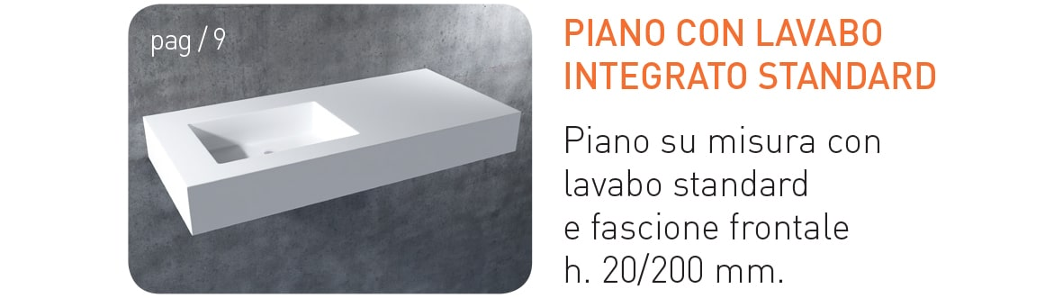 Lavabo-Bagno-Solid-Surface-Catalogo-06-m
