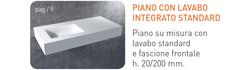 Lavabo-Bagno-Solid-Surface-Catalogo-06-m