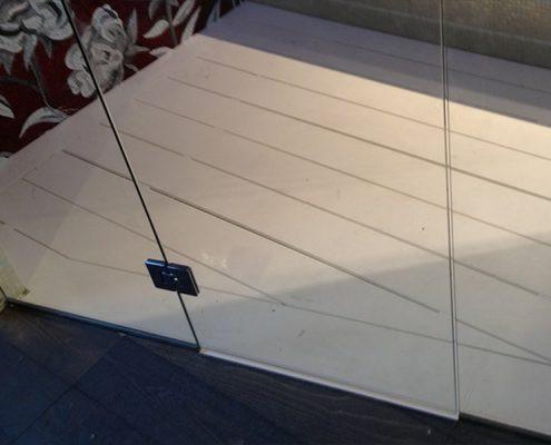 Vasca-Doccia-Solid-Surface-Esposizione-0