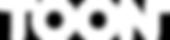 Toon_Logo-RGB-White.png