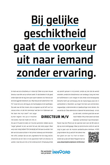 INNOORD_FD Advertentie.jpg