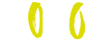 xoxo_logo_diap1.png
