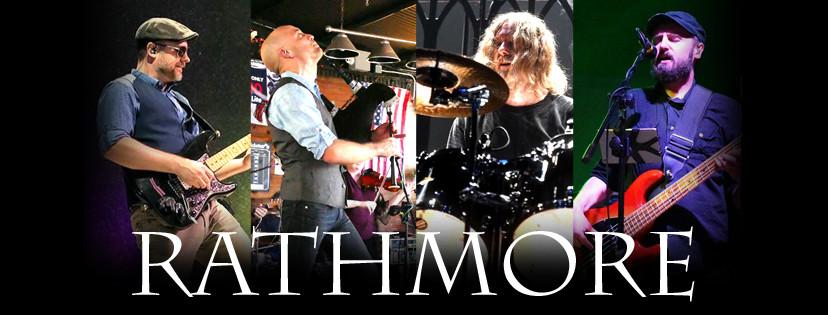 Rathmore Celtic Rock