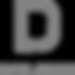 Dow_Jones_Logo copy.png