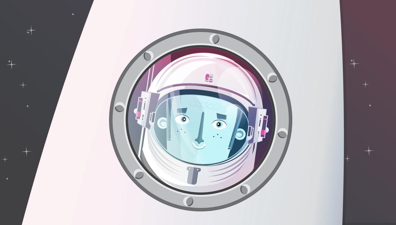 SPACE_CLOSEUP-02-03_o.jpg