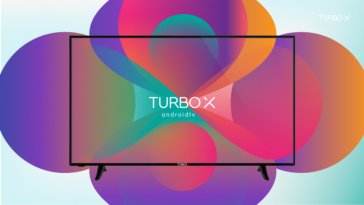 TURBOX_STYLEFRAMES-07.png