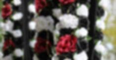 Garlands_edited_edited.jpg