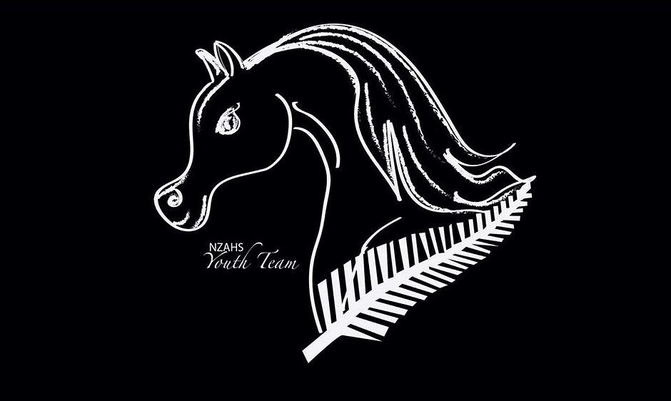 NZ Team Logo.jpg