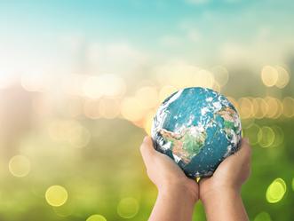 Consultation citoyenne, plus de 2 000 propositions ont émergé pour un tourisme durable.