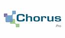 chorus_pro business travel voyages eurafriques