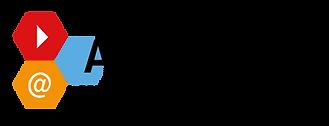 logo anonymal
