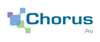 logo-chorus-pro.png