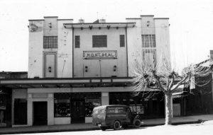 Montreal-theatre-1950-300x191