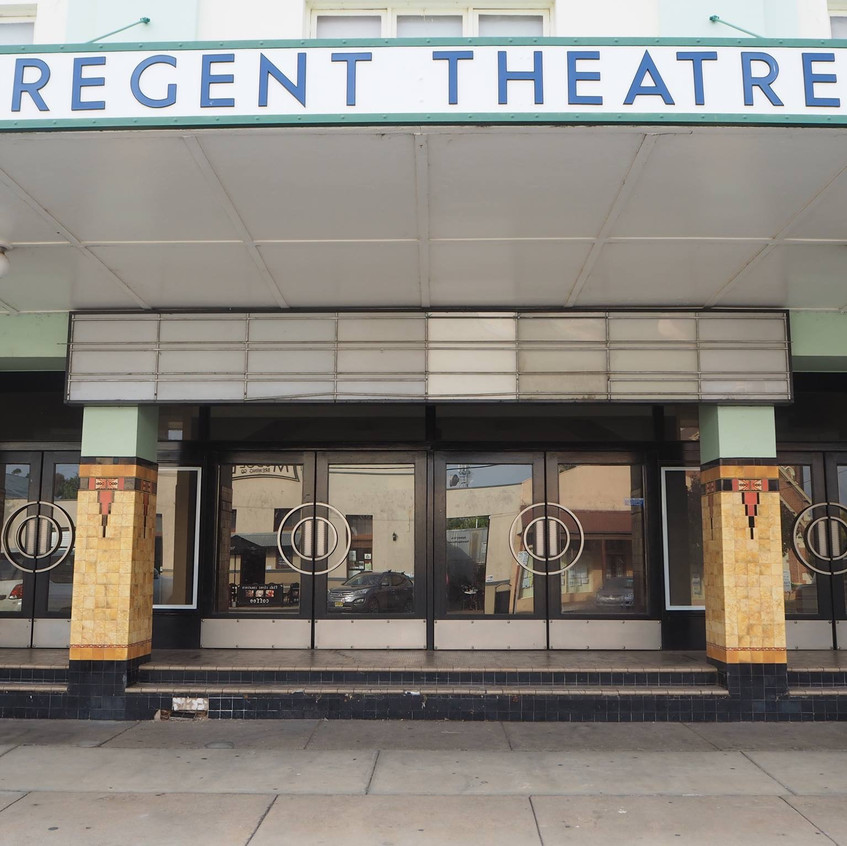 Regent_Theatre_2016_By_Simone_Sheridan_14