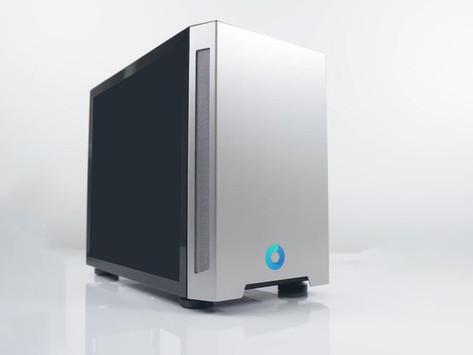 OpenCore Computer lança Hackintosh 'pronto para uso'. Será que a Apple contra-atacará?