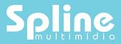 spline_logo_branco.png