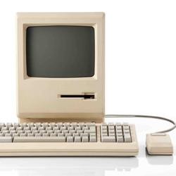 apple-macintosh-classic-computer-1182658
